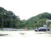Ikutaryokuti_parking