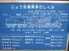 Mori27_2