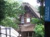 Nihonminkaen2