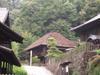 Nihonminkaen7