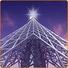 Ill_tower_descon_2
