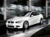 Bmw_m3_coupe_06