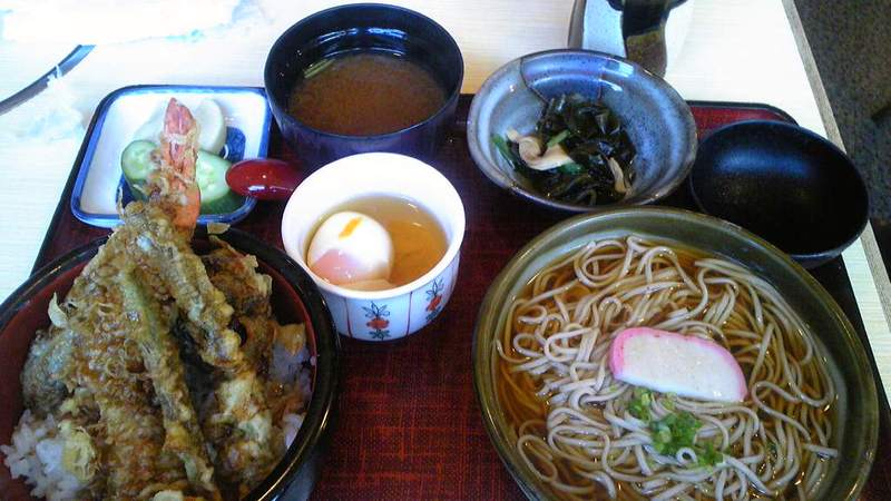 Nakanosima_tokisoba