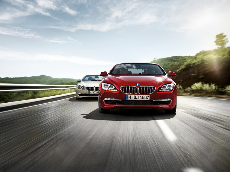 1600x1200_bmw_6coupe_0003_4