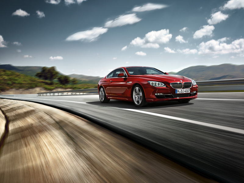 1600x1200_bmw_6coupe_0009_10