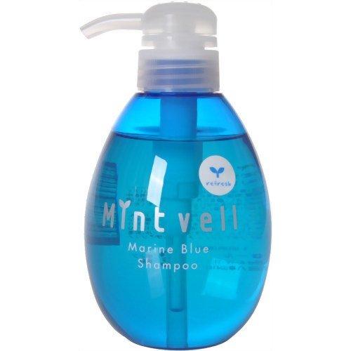 Myntvell