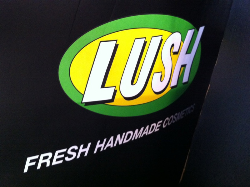 Lush2