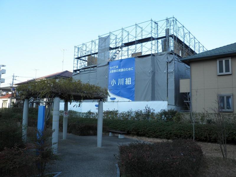 Pc080009