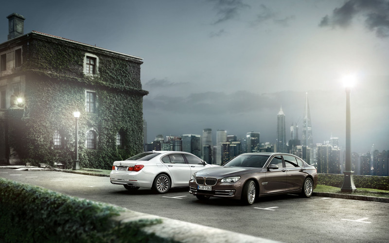 Bmw7serieswallpaper011920x1200_jpg_