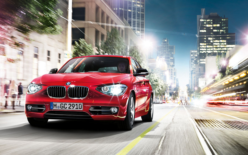 Bmw_1series_wallpaper_03_1920_1200_