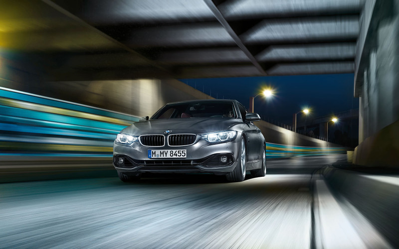 Bmw_4series_coupe_wallpaper_09_1920