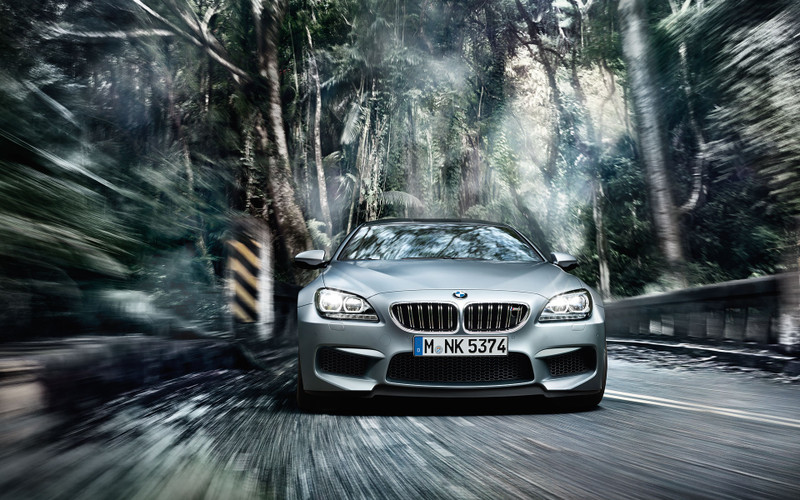 09_1920x1200_bmw_f06m_jpg_resource_