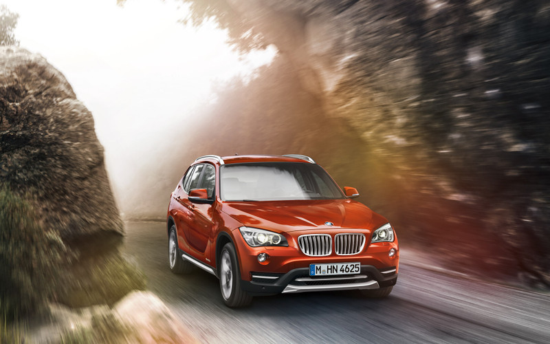 Bmw_x1_wallpaper_1920x1200_05_jpg_r