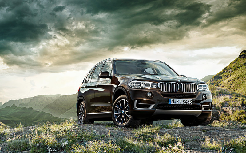 Bmwx5_wallpaper_1920x120003_jpg_res