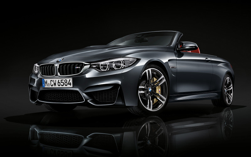 Bmw_m4_cabrio_wallpaper_1920x1200_1
