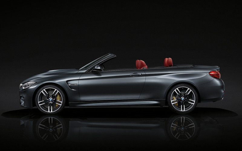 Bmw_m4_cabrio_wallpaper_1920x1200_5