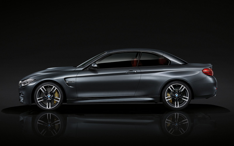 Bmw_m4_cabrio_wallpaper_1920x1200_6
